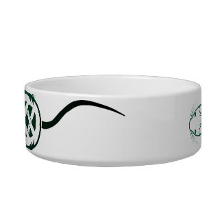 Mouse Bowl