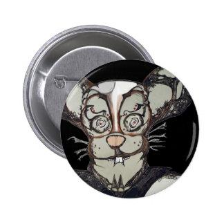Mouse Confessions Button