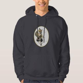 Mouse Hoodie / Sweatshirt