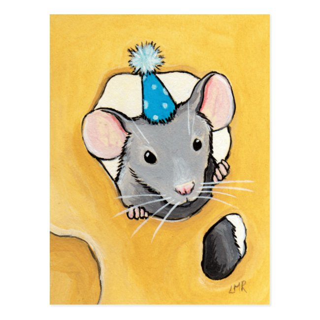 mouse_in_a_blue_party_hat_animal_art_postcards-r630ca074192e4e71b046cdd68f43dfa6_vgbaq_8byvr_650.jpg