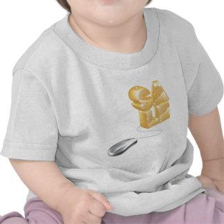 Mouse internet sale concept t-shirts