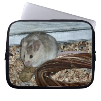 Mouse Laptop Computer Sleeve