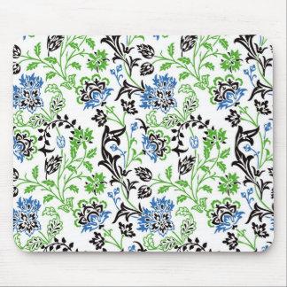 Mouse Mat Pop Pattern 60 Mouse Pad