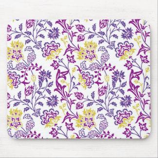 Mouse Mat Pop Pattern 61 Mouse Pad