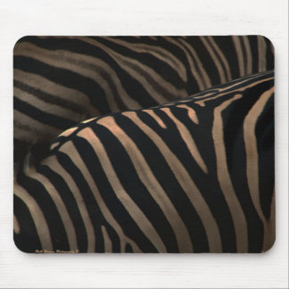Mouse mat-rug for the mouse mouse pad