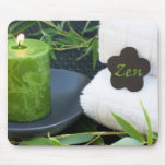 Mouse mat Zen Mousepads