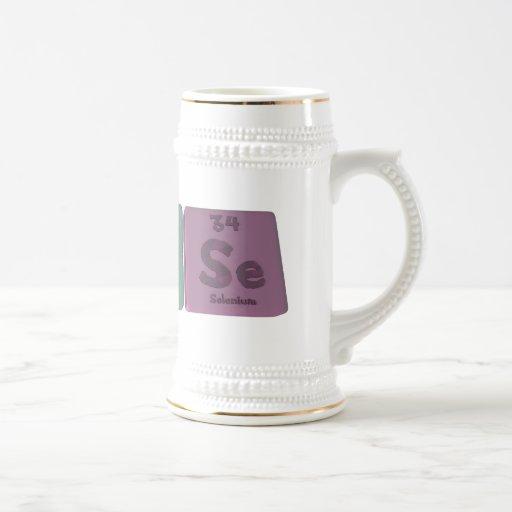 Mouse-Mo-U-Se-Molybdenum-Uranium-Selenium.png Mugs