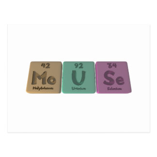Mouse-Mo-U-Se-Molybdenum-Uranium-Selenium.png Postales