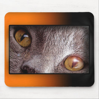Mouse Pad 645