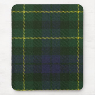 Mouse Pad Campbell of Breadalbane Modern