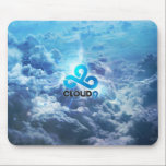 "Mouse pad - Cloud 9 Edition<br><div class=""desc"">Mouse pad - Cloud 9 Edition</div>"