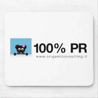 Mouse Pad - Diva Meneghina - 100% PR