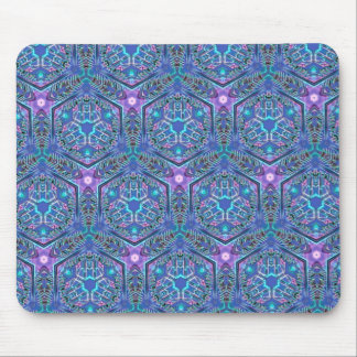 Mouse Pad - Fairy Hive