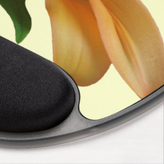 Mouse Pad - Gel - Lily & Friend