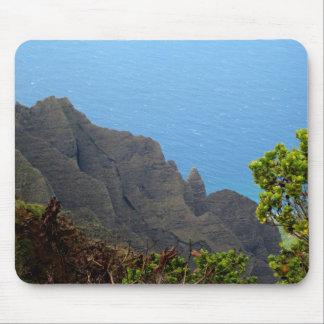 Mouse Pad Hawaii