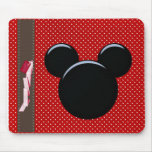 Mouse pad Minie