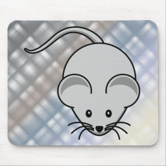 Mouse... pad. (multicolor) mouse pad