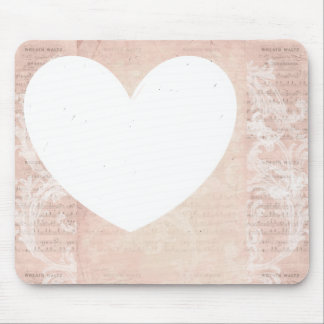 Mouse Pad Music Heart Photo Insert_Sheet_pink.png