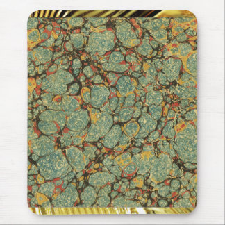 Mouse Pad- Natural Stone Mouse Pad