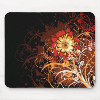 Mouse-Pads for your office Mouse Pad