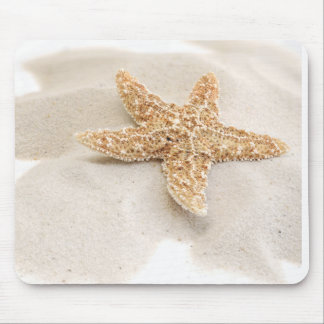 Mouse Pads starfish