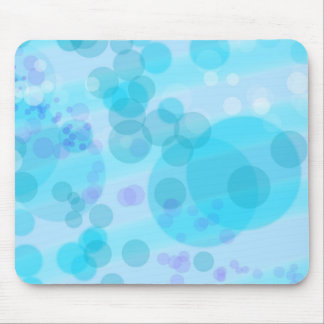 Mouse Pads - Under The Sea