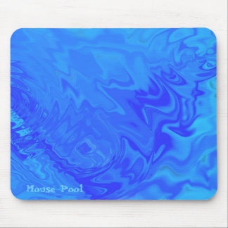 Mouse Pool Mouse Pad