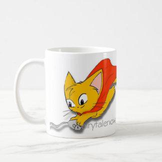 MouseCatcher Mug