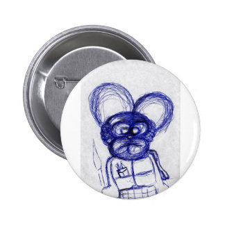 mousegeekdefender pin