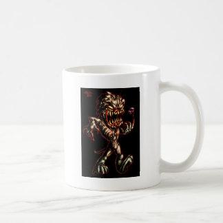 mousejaws coffee mug