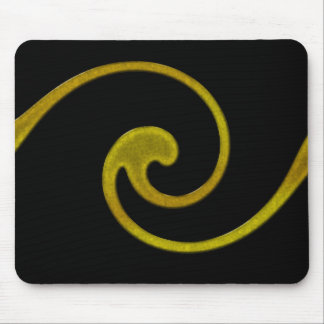 Mousemat Custom Office Accessory Customize it! Mouse Pad
