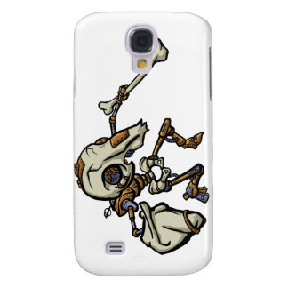 Mousemech Scarbot