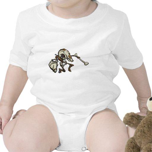 Mousemech Scarbot Tshirt