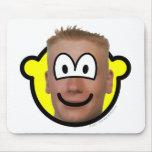 Marijn buddy icon   mousepad