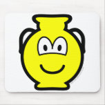 Amphora buddy icon   mousepad