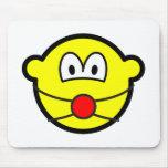 SM buddy icon   mousepad