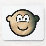 Venus buddy icon   mousepad
