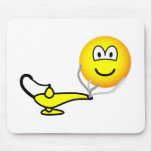 Geest emoticon   mousepad