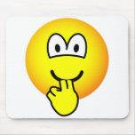 Badass buddy icon that dont suck