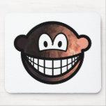 Sedna smile planet?  mousepad