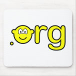 .Org buddy icon   mousepad