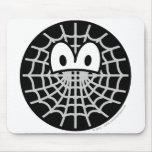 Venom Spiderman smile   mousepad