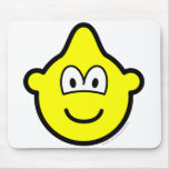 Dromedary buddy icon   mousepad