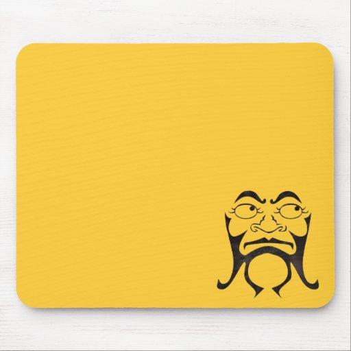 mousepad23 tapetes de raton