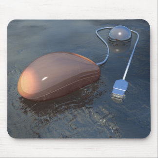 mousepad4 alfombrillas de ratones