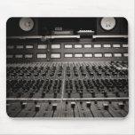 mousepad 20 de la música alfombrillas de ratón