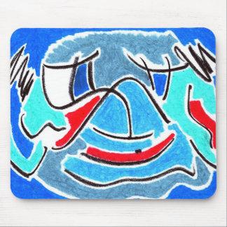 mousepad 35-1990
