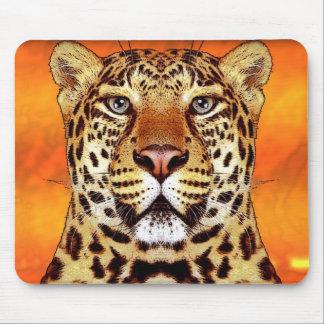 mousepad 609