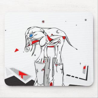 mousepad 7