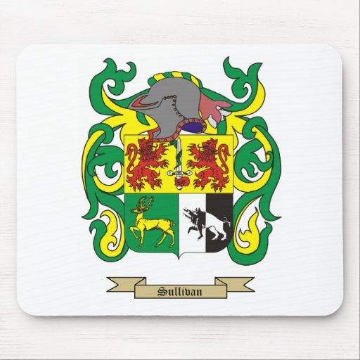 Mousepad Alfombrilla De Ratones